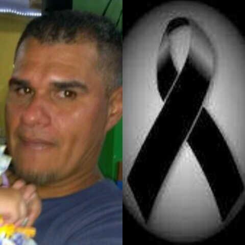 A  NUESTROS JOVENES ESTUDIANTES CAIDOS DURANTE LAS PROTESTAS LOS HERIDOS Y PRESOS HAY Q RECORDAR A DIARIO pic.twitter.com/frT6Fl4iUz