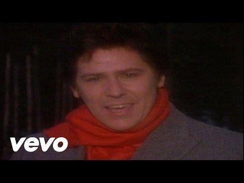 Shakin' Stevens - Merry Christmas Everyone - YouTube