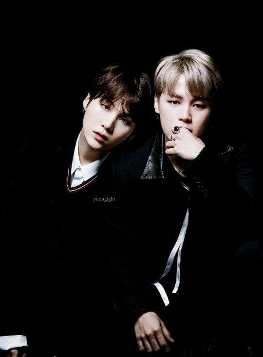 yoonmin...i am dead.....