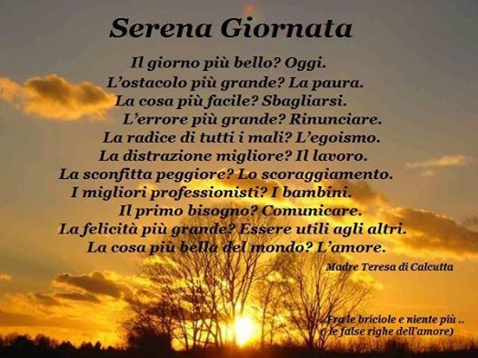 Grognards: MADRE TERESA DI CALCUTTA www.emule.it