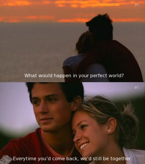 Laguna Beach: The Drinking Game