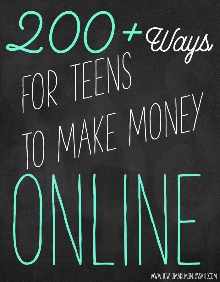30 best Jobs For Teens images on Pinterest Resume tips, Career - how to make a resume for teens