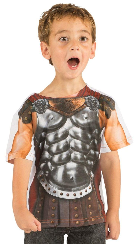17 Best Images About Halloween Costume Ideas On Pinterest Tahiti