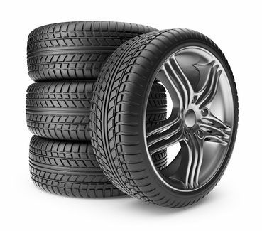 Knowing how to buy tires for your vehicle is important since making the wrong choice will not only affect the fuel mileage and handling...