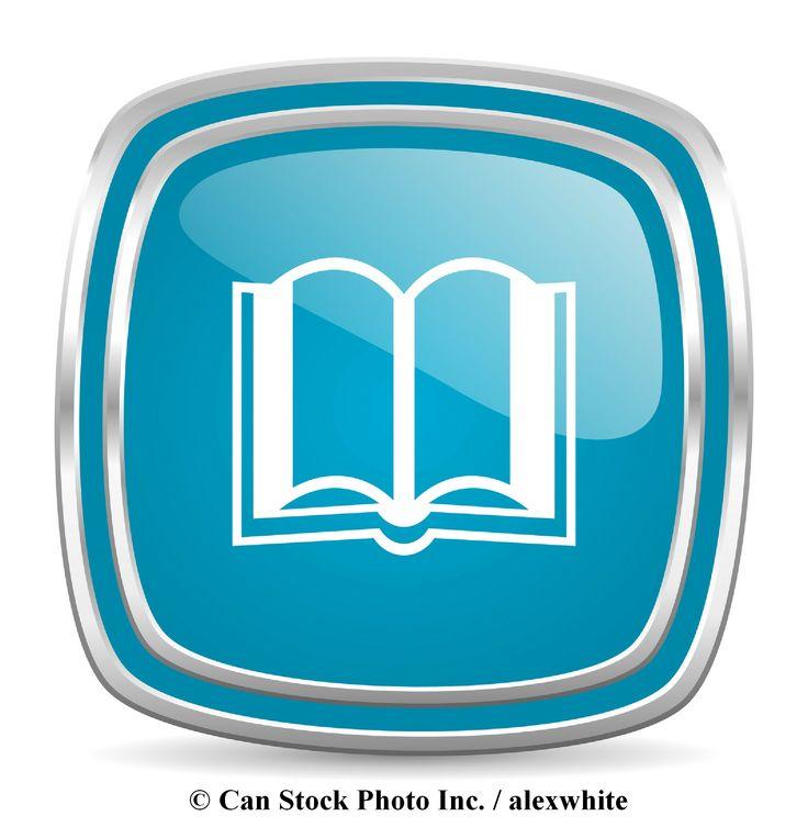solidworks bible 2014 pdf free download