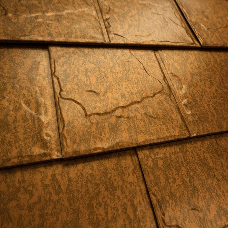 Best 17 Best Images About Slate On Pinterest Ontario Home 400 x 300
