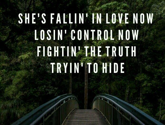 Losin control lyrics by Russ
