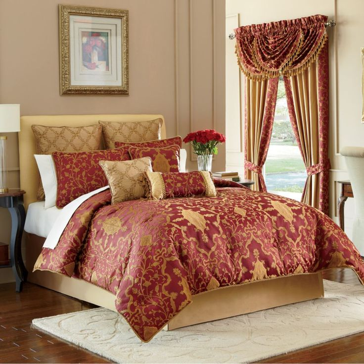 bedding at kohlu0027s shop our entire selection of comforter sets and bedding coordinates including these bond street rousseau bedding coordinates
