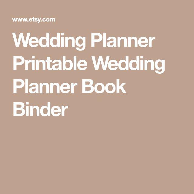 Best  Wedding Checklist Printable Ideas On   Wedding