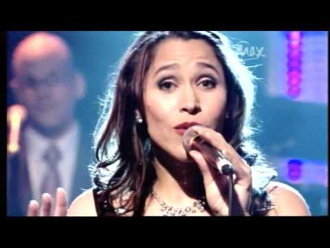 Pink Martini - Hey Eugene - Later with Jools - YouTube
