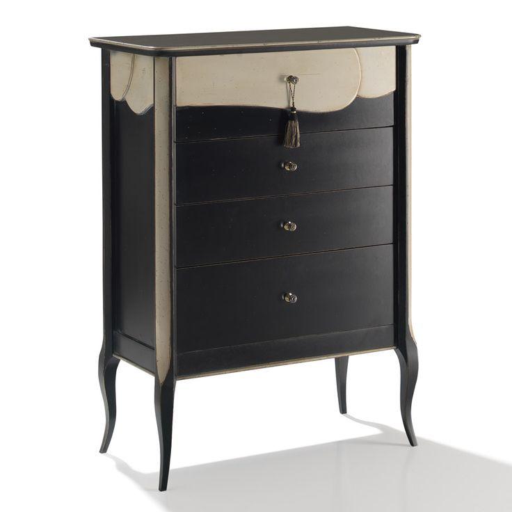 1000 ideas about monsieur meuble on pinterest les for Canapes monsieur meuble