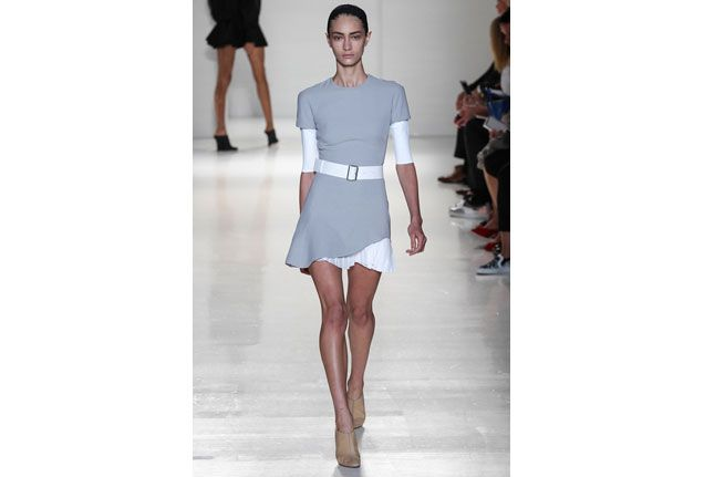 victoria beckham dresses - Google Search