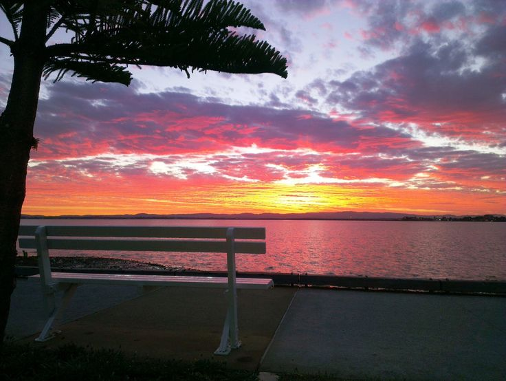 Redcliffe Queensland