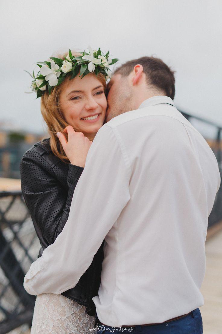 Toronto Photographer | Wee Three SparrowsToronto Wedding Photographer | Propeller Coffee Wedding | Anthony + Christina, Part II - Toronto Photographer | Wee Three Sparrows