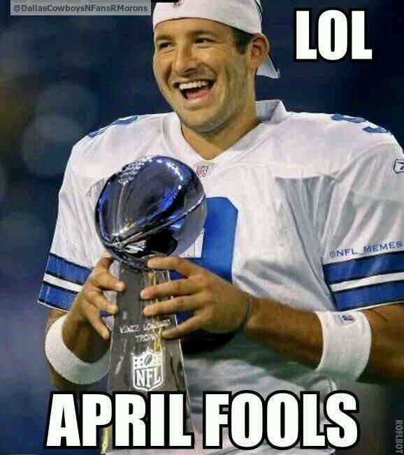 42f35fa4f9b14fc628e8df88721bc7ed romo meme tony romo best 25 romo meme ideas on pinterest tony romo jokes, tony romo,Tony Romo Memes