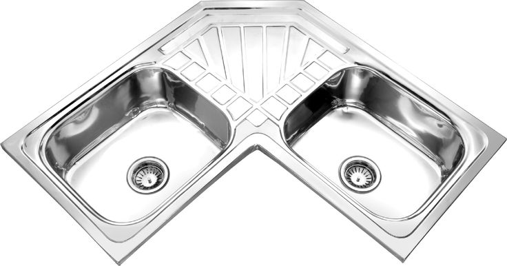 Stainless Steel Bathroom Corner Wall Mirror Cabinet Mc101: 1000+ Ideas About Corner Sink Bathroom On Pinterest