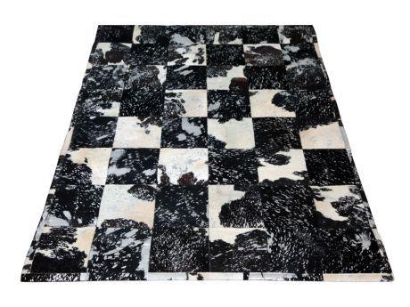 SIT Möbel Teppich Kuhfell Fleck This & That kaufen im borono Online Shop