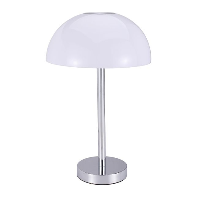 19 best i love lamp images on pinterest buffet lamps table touch lamp on by itself aloadofball Image collections