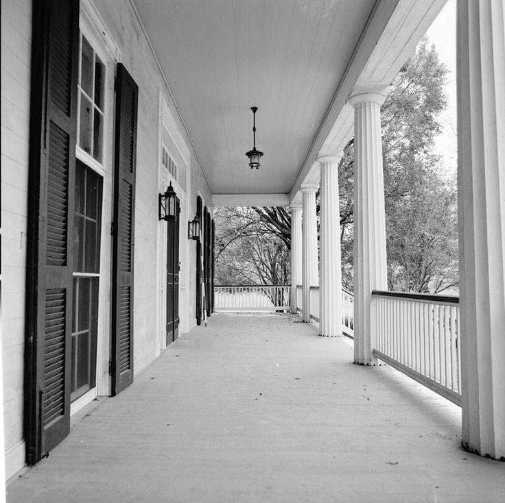 meet donaldsonville singles Donaldsonville is a treasure trove of history here are just a few of the places you can visit: donaldsonville historic district - about 50 blocks with some 640 buildings dating from 1865-1933 are included.