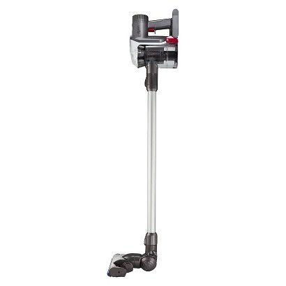 Dyson DC35 Origin White Digital Slim cordless vacuum on sale $199