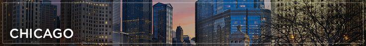 10 best neighboorhoods in Chicago