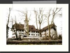 Schloss Landshut bei Utzenstorf: http://www.hebise.ch/Gallery/00019/index.html