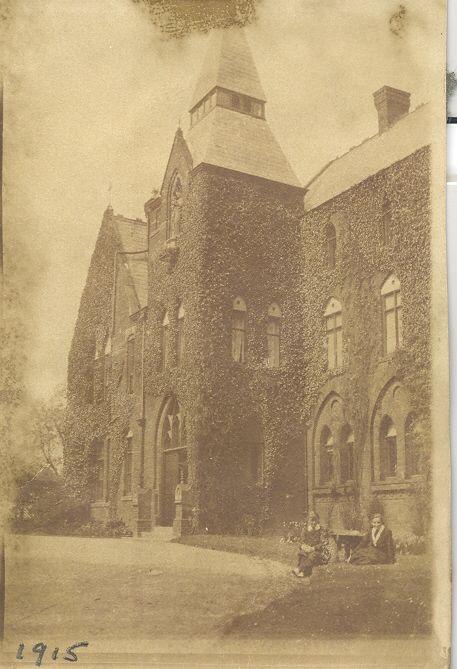 Collegio 1915