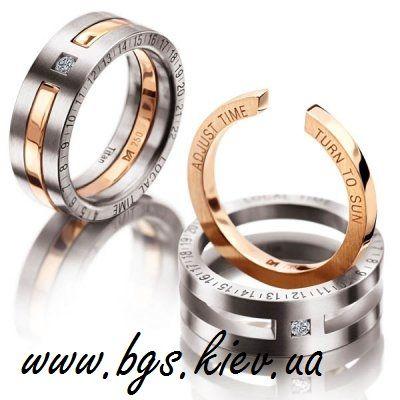 "http://bgs.kiev.ua/ Обручальные кольца ""Local"" | Best Gold Service Обручальные кольца"