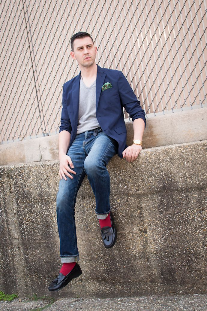 Shop for Men's Skinny Jeans at Burlington. We have a variety of styles available from top brands. Free Shipping available.