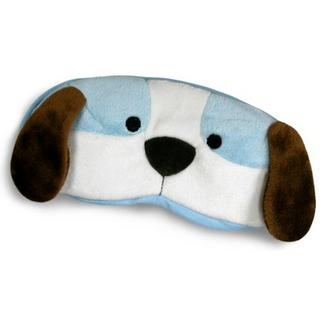 Animal Series Sleeping Eye Mask
