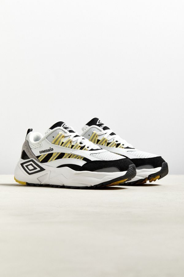 umbro arp sneakers