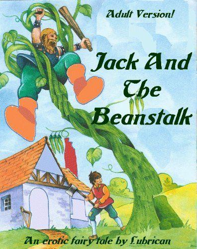 Jack and jill erotic