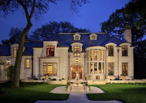 25+ Best Ideas About French Provincial Home On Pinterest