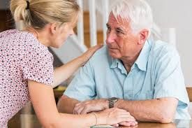 Home Health Care Malvern offers a full range of medical and non-medical services to keep you and your loved ones living as independent. Contact Excel Companion Care now.