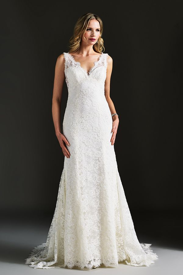 1000 images about designer caroline castigliano on With wedding dresses alexandria va
