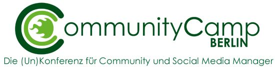 CommunityCampBerlin