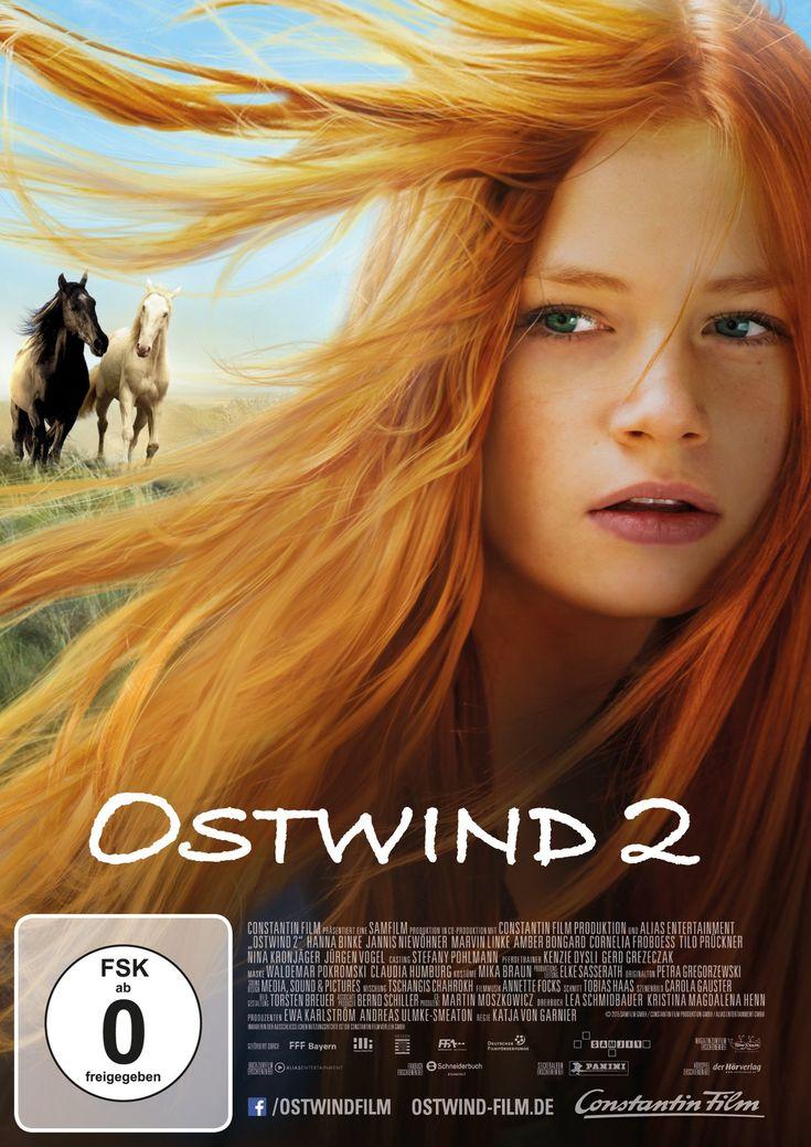 Ostwind 2 Free Stream