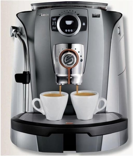 group coffee machine for sale
