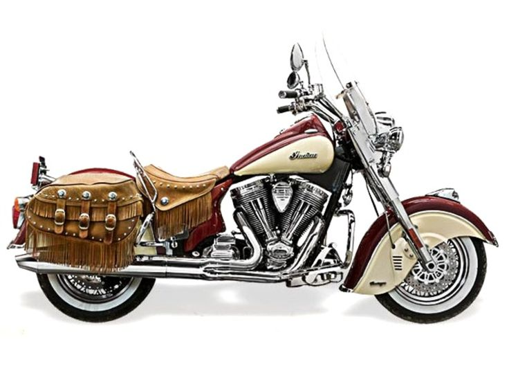 indian motorcycle dealers | 2013 Indian® Chief® Vintage | Indian Motorcycles of Calgary ...