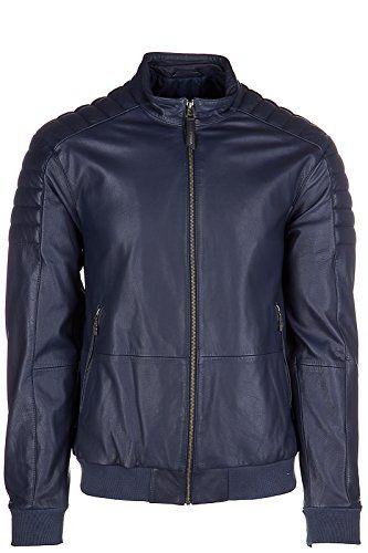 Versace Jeans Herren Lederjacke Jacke Blouson Leder Herre... https://www.amazon.de/dp/B06ZY4P89N/ref=cm_sw_r_pi_dp_x_jNXlzbBPRWBJR