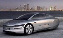 Fuel Economy of the 2013 BMW X3 xDrive28i