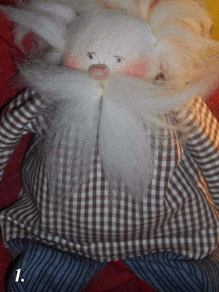 УРОК кукольного ремесла 3. – 61 фотография