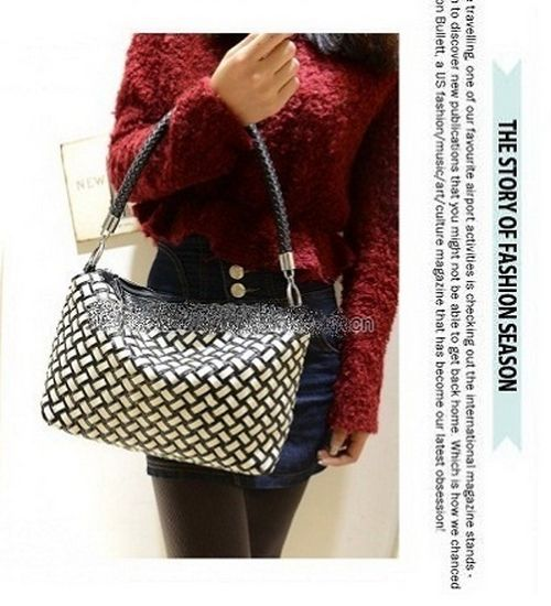 C040 » DZfashions #BUTIK #Fashion Online #Supplier #Baju #Tas Import Murah #Bag #Busana .