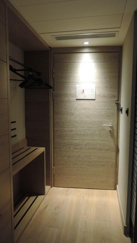 Puro Gdansk Poland Hotel Reviews TripAdvisor