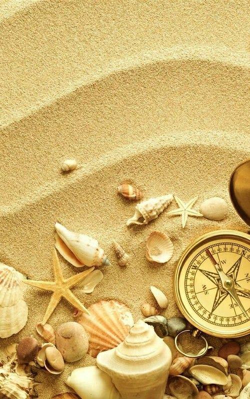 .. Helga Wagner Pin helgawagner.com love -  #sea -  #ocean -  sesaria