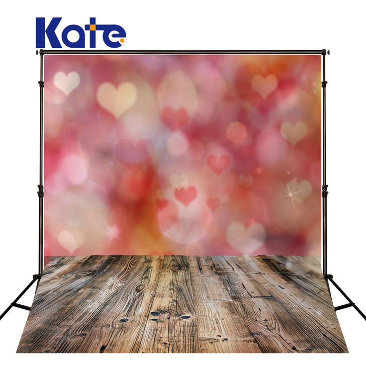 Find More Background Information about KATE 8ft Valentine'S Day Background Photography Backdrops Red Love Backdrop Wooden Floor Backdrop Children Photo for Studio,High Quality child photos,China backgrounds red Suppliers, Cheap photography backdrops from katehome2014 on Aliexpress.com