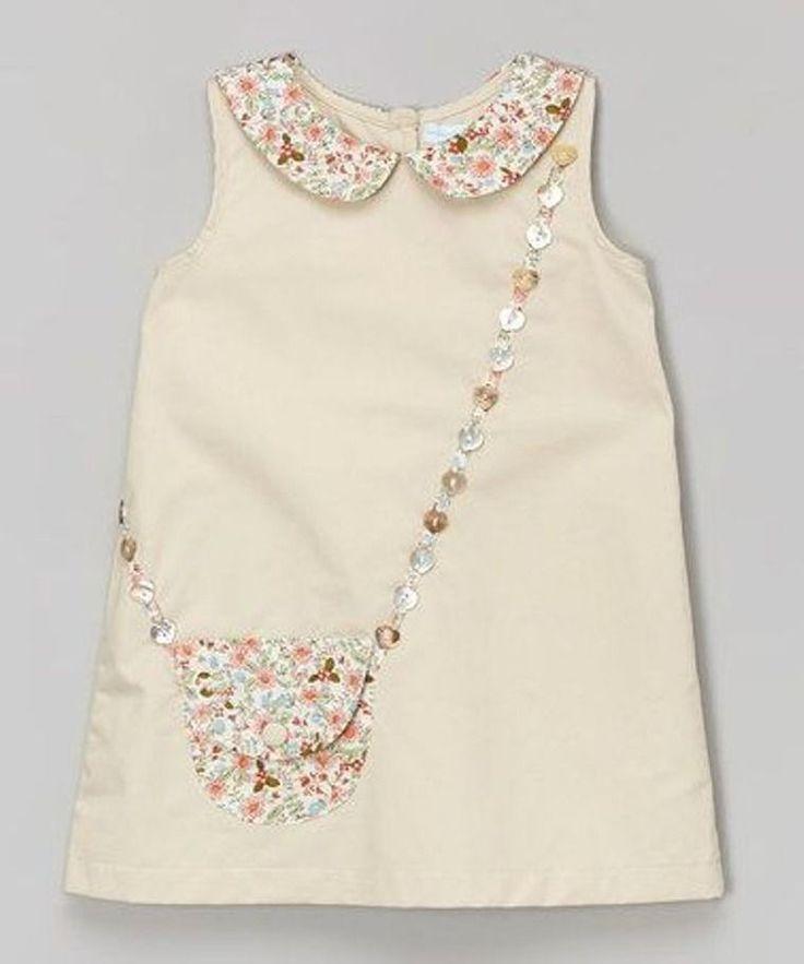 Детские платья - Ярмарка Мастеров - ручная работа, handmade
