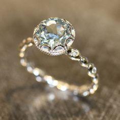 Ja, ich will! Der perfekte Verlobungsring für dein Sternzeichen