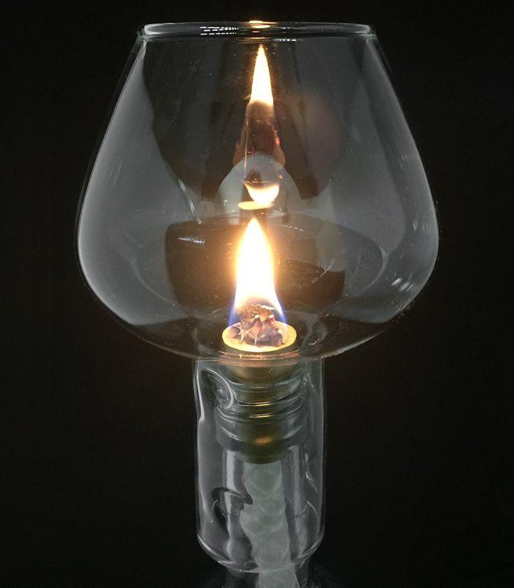 206 besten Oil Lamps and Accessories Bilder auf Pinterest ...