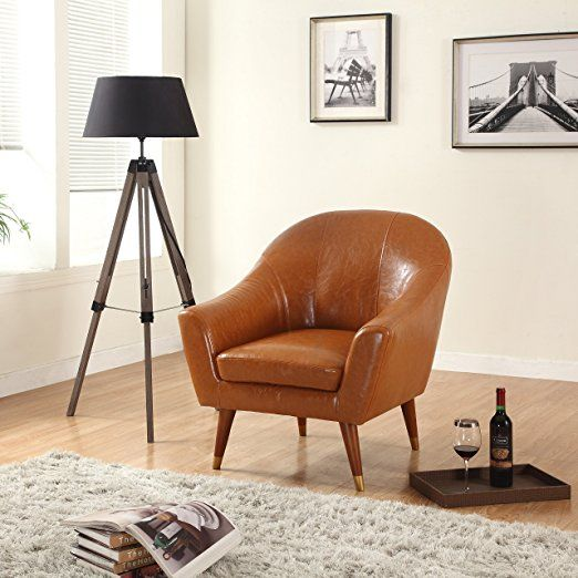 Best Divano Roma Furniture Signature Collection Mid Century 400 x 300